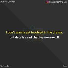 Latest Funny Jokes, Some Funny Jokes, Funny Facts, Funny Tweets, Funny Memes, Funny Videos, Funny Quotes In Urdu, Cute Funny Quotes, Jokes Quotes