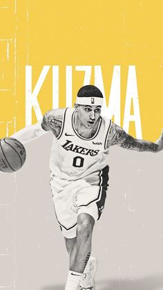 Sport - Just another WordPress site Sports Graphic Design, Graphic Design Posters, Graphic Design Typography, Graphic Design Illustration, Graphic Design Inspiration, Sports Advertising, Kyle Kuzma, Plakat Design, Sports Graphics