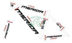 merida scultura stickers - Cerca con Google