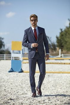 Cool Movie actors 2017: SERKAN OZALP FASHION PHOTOGRAPHER MODA 2017 SUITE CASUAL AND MORE... MODELS MENS ACTORS MOVIES SUITS TUXEDOS Check more at http://kinoman.top/pin/18564/