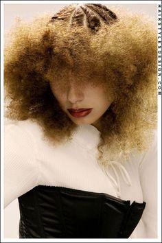 176 Best Braids Twist Amp Locs Images African Hairstyles