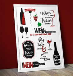 # Kaufdatei # Wein # Kleine Göhre