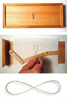 Margaret Pezalla Art Floating Nightstand, Kit, Table, Stuff To Buy, Furniture, Home Decor, Floating Headboard, Decoration Home, Room Decor