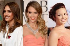 Guía flash: el tono ideal de cabello para tu tipo de piel APIÑONADA + TONO FRÍO