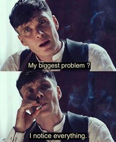 Si vrai Steven Boeckel 🙌🏻 - Fitness G . - Si vrai Steven Boeckel 🙌🏻 – Fitness GYM So wahr Steven Boeckel - Peaky Blinders Quotes, Peaky Blinders Poster, Peaky Blinders Wallpaper, Peaky Blinders Series, Movies Quotes, Xxxtentacion Quotes, Film Quotes, Mood Quotes, Inspiration Quotes