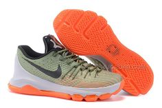 7e6472bead2f New Sale Nike KD 8