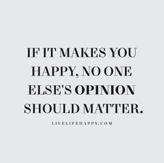 Positive quotes about strength, and motivational True Quotes, Great Quotes, Words Quotes, Quotes To Live By, Motivational Quotes, Inspirational Quotes, Super Quotes, Sayings, Fight For Love Quotes