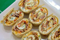 Cheddar Bacon Ranch Pinwheels Cheddar Bacon Ranch Pinwheels, tortillas filled with ranch flavored cream cheese, bacon, cheese and more! – ThisSillyGirlsLif… Related posts: No related posts. Finger Food Appetizers, Appetizers For Party, Appetizer Recipes, Pinwheel Appetizers, Popular Appetizers, Parties Food, Pool Parties, Healthy Appetizers, Recipes Dinner