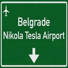 Belgrad NikolaBillige Flüge.ch bietet die sehr kostengünstige Möglichkeit, von der Schweiz Zürich oder Basel nach Belgrad Serbien zu Reisen. Nikola Tesla Flughafen in Belgrad, Serbien ist einer der führenden und am meisten befahrenen Flughafen in Serbien. Zu Beginn war es im Jahr 1962 geöffnet, um mit dem Namen des Belgrader Flughafens zu funktionieren, aber später im Jahr 2006 wurde der Name auf den Nicola Tesla Flughafen geändert. Der Name wurde der Legende Nicola Tesla gewidmet, der ein…