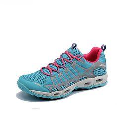 500+ Women's Trail Running Shoes ideas   trail running shoes, hiking women,  trekking shoes