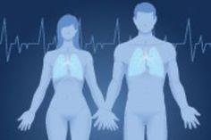 COPD   COPD Symptoms and COPD Treatment