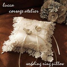 Wedding Ring Cushion, Wedding Pillows, Ring Bearer Pillows, Ring Pillows, Ring Holder Wedding, Wedding Glasses, Modern Wedding Invitations, Wedding Stationery, Flower Girl Basket
