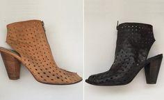 Una excelente idea para renovar tus zapatos viejos o maltratados #TheTaiSpa #DIY