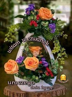 Flower Art, Floral Wreath, Wreaths, Flowers, Decor, Art Floral, Floral Crown, Decoration, Door Wreaths