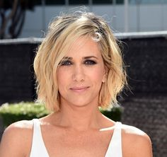 The 20 Hottest Bob Hairstyles for 2014: See 20 More Bob Hairstyles