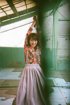 永野芽郁(@mei_nagano0924)さん   Twitter Nagano, Japanese Models, Japan Fashion, Outfit Goals, Ulzzang Girl, Photography Poses, Girl Outfits, Feminine, Actresses