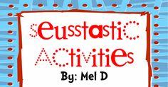 seuss activities by mel d.pdf