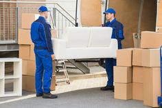 Etobicoke Movers: Local Moving Services goal is to efficiently and effectively move each client. Every day we have an average of about 250-300 moves. All our Etobicoke movers are trained, skilled and knowledgeable. They capable of making sure that your move will be stress and hassle free. We offer variety of moving packages at very reasonable prices.