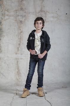 KIDS www.tennis.com.co Bomber Jacket, Future, Jackets, Fashion, Going Out Clothes, Clothes Shops, Woman Clothing, Tennis, Shirts