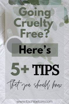 Going cruelty-free? These tips are the ultimate tips for anyone looking into cruelty makeup, cruelty free makeup brands, cruelty free beauty, cruelty free skin care, cruelty free brands and cruelty free products. You will be prepped and ready for your cruelty-free journey after reading these top tips. Cruelty Free Makeup, Free Products, Makeup Brands, Helpful Tips, Journey, Skin Care, Posts, Reading, Blog