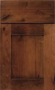 #kitchen cabinets image result for rustic kitchen cabinets farmhouse style
