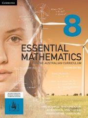 Essential Mathematics – Year 8