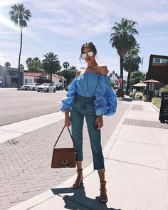 """70k Likes, 322 Comments - Olivia Culpo (@oliviaculpo) on Instagram: """"Just trying to blend in """""""