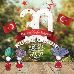 30 Ağustos Zafer Bayramımız kutlu olsun! 🇹🇷   #30agustos #zaferbayramı #30ağustoszaferbayramımızkutluolsun