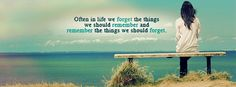 Beautiful Life Quotes 2017 Facebook Cover Photos & Images