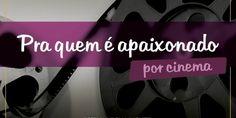 Começa Ciclo de Cinema Italiano na Estação Cultural em Santa Bárbara D´Oeste | Agência Social de Notícias