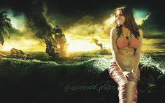 Beware of the siren's song. You will surely drown in the sound.   #TheKoiQueen #Sheroes #SheroesEntertainment #mermaid #mermaids #merman #mermen #Finfolk #FinfolkProductions FinfolkMermaid #pirates #merpeople #mermaidlife #mermaidesque #undercovermermaid #undercovermermaids #mertailor #themertailor #Merbella #MerbellaStudios #hireamermaid #mermaidforhire #mermaidsforhire #hiremermaids #hollywoodmermaid #beverlyhillsmermaid #mermaidsofhollywood #mermaidsofbeverlyhills #ginger #realmermaid