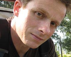 Unser Support- und Lektoratsleiter in Ravensburg: Matthias Knoop