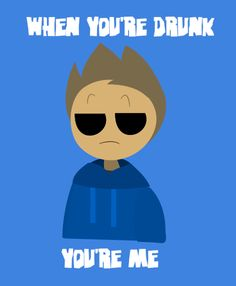 Eddsworld | Tumblr