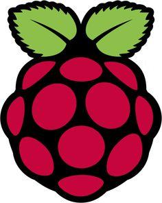 Christophers IT-Blog: Raspberry Pi Portable Office Client