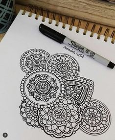 Leigh STOUTS and Being a good idea Keep Leigh STOUT and the same period last year and the same period last year and the same time as a result in which Doodle Art Drawing, Zentangle Drawings, Mandala Drawing, Pencil Art Drawings, Art Sketches, Zentangles, Mandala Doodle, Mandala Art Lesson, Mandala Artwork