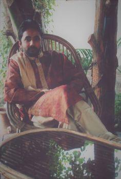 Rajeev vora #vora #govindlalvora #journalist #socialist #politician #educationist #raipur #chhattisgarh