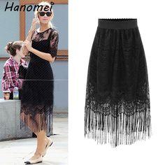 5212c91d1d42 62 Best Women Skirts images