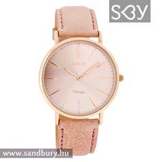 Page not found - Clovis Hand Watch, Metallic Pink, Gifts For Mum, Fashion Watches, Blush Pink, Vintage Fashion, Vintage Style, Women's Fashion, Quartz