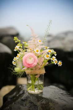 Photography & Styling, Abigail Bell at abigail*ryan, flowers by @ashtreefarm Victoriana Floral. #northernireland #florist #niflorist #ireland #niphotographer #nistylist #flowercrown #weddingflowers #jamjar