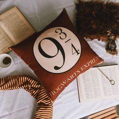 Hogwarts, Couture, Nerd, Geek Stuff, Diy, House, Amazon, Store, Instagram