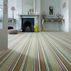 15 best carpets for basement images striped carpets striped rug rh pinterest com