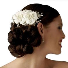 92914b6ae259 19 Best wedding accessories images