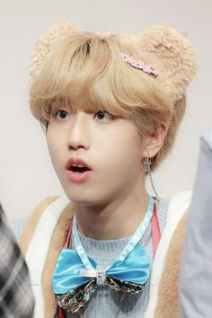 Stray Kids Update — © URPRAWN please do not edit or crop logo Incheon, Lee Min Ho, Rapper, Baby Squirrel, Non Fiction, Wattpad, Ji Sung, Lee Know, Kpop Boy