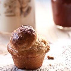 ... Brioche on Pinterest | Brioche loaf, Brioche french toast and Brioche