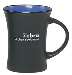 Add some flair to their morning routine with this 10 oz. Aztec Flare Mug!