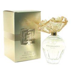 Bon Chic Perfume by Max Azria 3.4 oz (100 ml.) Eau De Parfum Spray for Women NIB #BCBGMAXAZRIA
