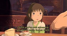 Spirited Away (2001) | 22 Kids' Movies Every Adult Should Watch