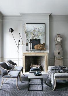 2141 best luxury interior design group images in 2019 living room rh pinterest com