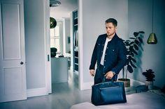 Taron Egerton, Dresses For Work, Celebs, Windows, Image, Fashion, Celebrities, Moda, Fashion Styles