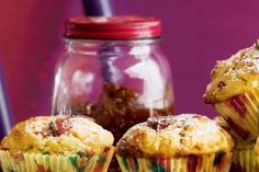 Lemon meringue tarts Dried Fig Recipes, Jam Recipes, Dessert Recipes, Cooking Recipes, Desserts, Cooking Ideas, Italian Recipes, Sweet Recipes, Fig Butter